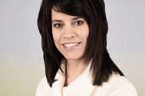 Lisa Stride